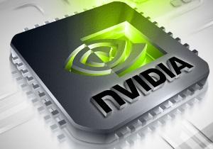 Nvidia Geforce ปล่อยไดรฟ์เวอร์ใหม่ 310.70 WHQL แล้ว ตามอัพเดทกันด่วน