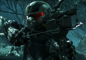 Crytek เผยแล้วว่าเกมกินสเปกสุดโหดอย่าง Crysis 3 จะมีแต่เวอร์ชั่น DirectX 11 เท่านั้น
