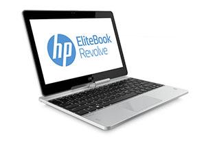 HP ชู 3 จุดเด่น! กับการที่เครื่องโน้ตบุ๊กระบบปฏิบัติการ Windows 8 มีเหนือ MacBook