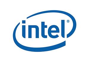 Intel Ivy Bridge Mobile ใหม่ Y-series ค่า TDP แค่ 10 วัตต์ พร้อมเปิดตัวปีหน้า