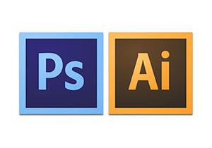 Adobe ออกอัพเดท Photoshop, Illustrator CS6 ให้รองรับ Retina Display แล้ว