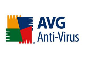 Yahoo และ AVG ประกาศจับมือเป็นพันธมิตร สร้างระบบป้องกันลิงค์อันตราย