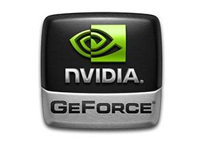 NVIDIA ออกไดรฟ์เวอร์ GeForce 310.70 แล้ว สาวกค่ายเขียวตามอัพเดทกันด่วน
