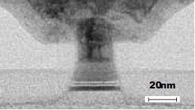 toshiba perpendicular magnetization stt mram 01