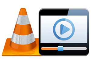 VLC Media Player โปรแกรมดูหนังที่รองรับแทบทุกนามสกุลไฟล์
