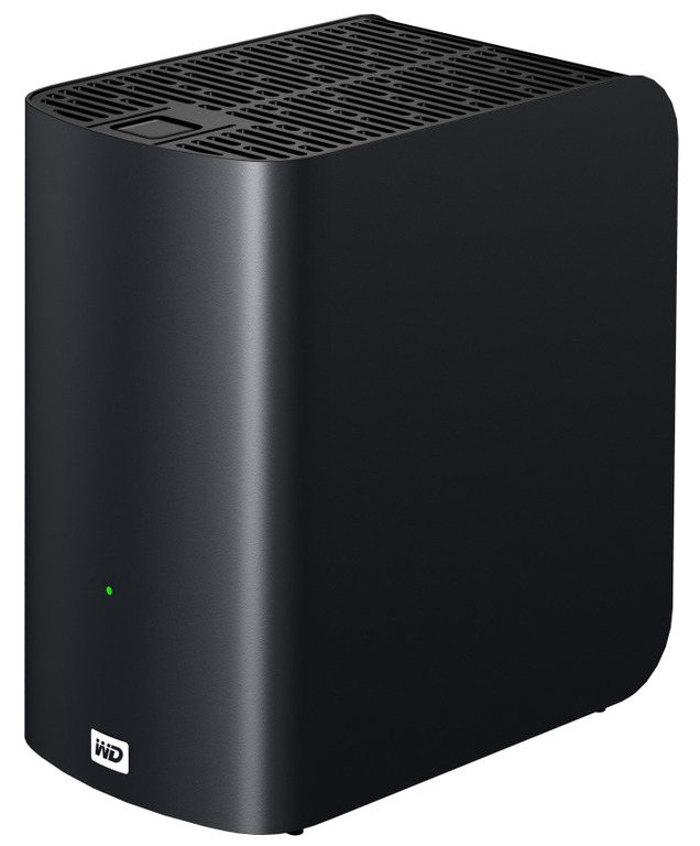 wd my book live duo 02