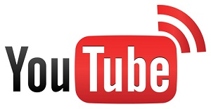 Youtube หน้าตาใหม่ ใช้ง่ายกว่าเดิม พร้อมขยายไปยังอุปกรณ์อื่นๆ