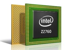 แท็บเล็ตจาก DELL และ HP จากปัญหาต่างๆ ของชิป Intel Atom Z2760