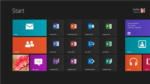 0 0 640 http i.haymarket.net .au News Office 2013 screen