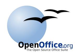 Software Download (Freeware)