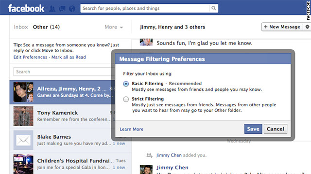 121220094834 facebook test pay message story top