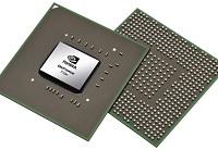 โปรดระวังกราฟิกการ์ดย้อมแมวจาก NVIDIA ในรุ่น GeForce 710M !!!