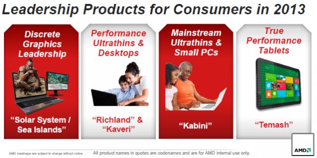 AMD 2013 1