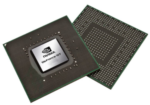ผล Benchmark Nvidia GeForce GT730M รุ่นทดลอง ความแรงเทียบเท่ากับ GT 640M, GT 645M