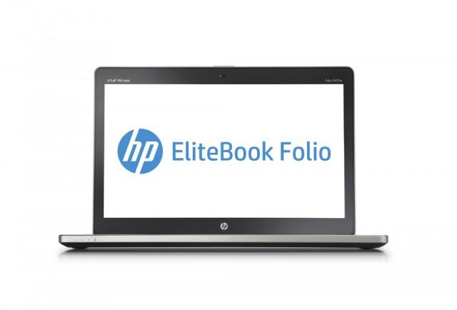 HP Elite Folio 9470m 03