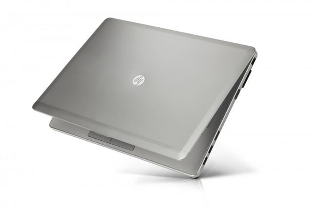 HP Elite Folio 9470m 04