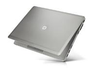 HP อวดโฉม Ultrabook รุ่นล่าสุด สำหรับขับเคลื่อนธุรกิจสู่ความสำเร็จ กับ EliteBook Folio 9470m