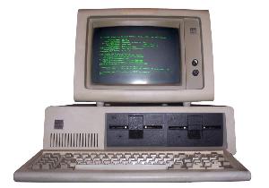 IBM ครองแชมป์เจ้าแห่งสิทธิบัตร 20 ปีต่อเนื่องแล้ว ตามมาด้วย Samsung, Canon และ Sony