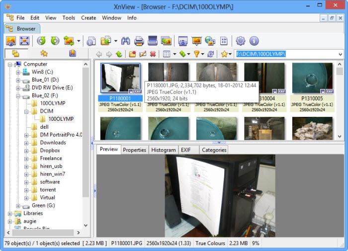 Image Viewer 02