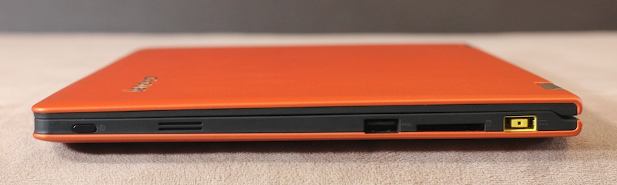 Lenovo IdeaPad Yoga 11 Review 033