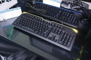 MSI ก้าวสู่ตลาดผู้ผลิตอุปกรณ์สำหรับคอมพิวเตอร์ เริ่มต้นด้วย Mechanical Keyboard สองรุ่น
