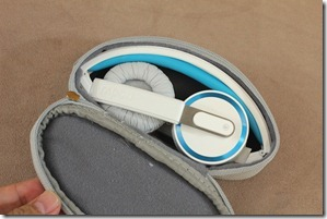 Rapoo Bluetooth Headset Review 003