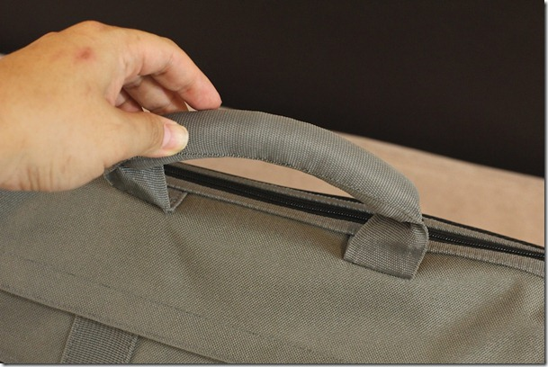 Tenba Messenger Bag Review 008