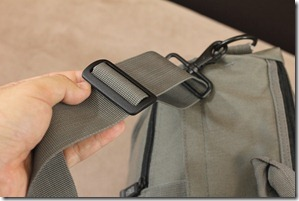 Tenba Messenger Bag Review 014