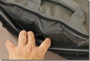 Tenba Messenger Bag Review 019