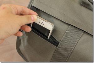 Tenba Messenger Bag Review 021