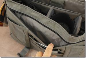 Tenba Messenger Bag Review 033