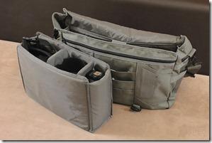 Tenba Messenger Bag Review 035