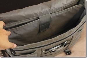 Tenba Messenger Bag Review 036