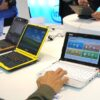 about netbook 1