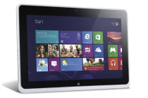 Acer Iconia Tab W510 Review [Tablet Windows 8]