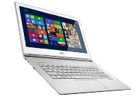 ลือ! Acer เตรียมเข็นโน้ตบุ๊คจอความละเอียดสูงออกมาสู้ MacBook Pro Retina ใช้จอ IGZO จาก Sharp