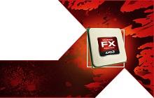 AMD ฟ้องอดีตรองประธานบริษัทของตนเองในฐานะขโมยเอกสารลับกว่าแสนชุด เพื่อนำไปให้ NVIDIA