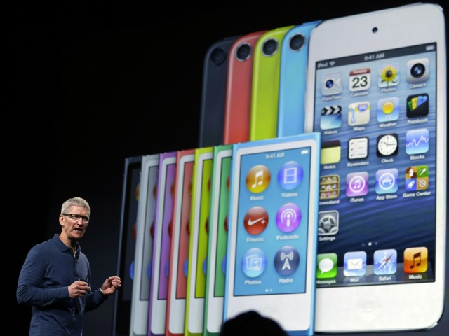 apple.jpeg8 1280x960
