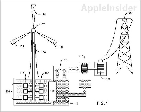 applepatent