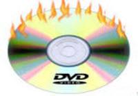 สุดยอดฟรีโปรแกรมเขียนแผ่น CD-DVD ปี 2012 พร้อมให้ดาวน์โหลด