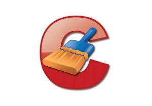 CCleaner โปรแกรมล้างเครื่องให้สะอาดแค่สามคลิกเท่านั้น