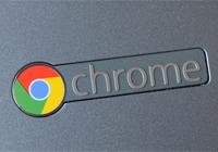 HP ไม่น้อยหน้า เปิดตัว Chromebook หน้าจอ 14 นิ้ว สู้กับ Samsung กับ Lenovo อีกราย
