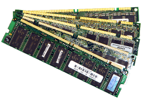 [CES 2013] Crucial Demos แรม DDR4 ที่ประสิทธิภาพสูงกว่าเดิม ประหยัดไฟกว่าเดิม