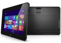 แนะนำแท็บเล็ต Windows 8 พลังชิปประมวลจาก Intel อีกหนึ่งทางเลือกของหลายๆ คน