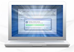 สุดยอดฟรีโปรแกรม File Cleaner ปี 2012