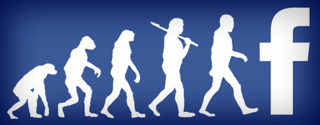 facebook evolution 640