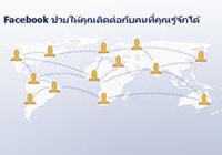 Facebook มียอดผู้ใช้ทะลุ 1 พันล้านคนแล้ว กำไรมากกว่า 1,585 ล้านเหรียญดอลล่าร์สหรัฐ!