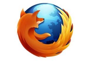 Firefox 18 เปิดให้โหลดไปใช้แล้ว ทำงานได้เร็วขึ้น 25% พร้อมรองรับการแสดงผล Retina Display