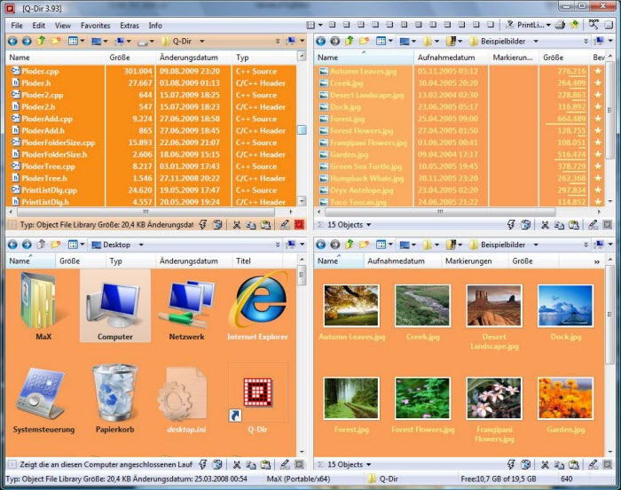 file manager 04
