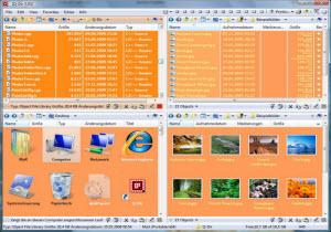 สุดยอดฟรีโปรแกรม File Manager ปี 2012 พร้อมดาวน์โหลดที่นี่